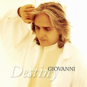 Destiny | Giovanni