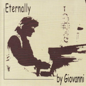 Eternally - Giovanni
