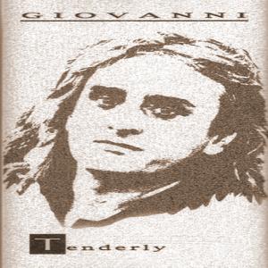 Tenderly - Giovanni