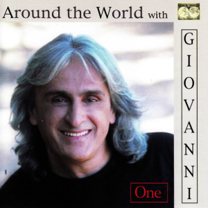 Around the World, Vol. 1 - Giovanni
