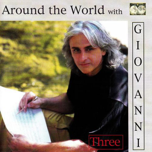 Around the World, Vol. 3 - Giovanni