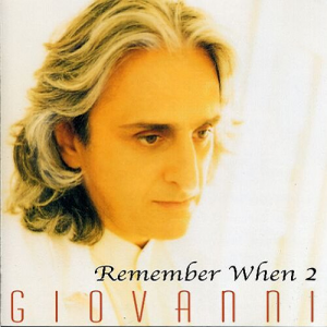 Remember When 2 | Giovanni