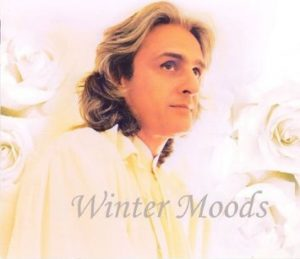 Giovanni – Winter Moods