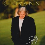 Giovanni Marradi - Softly