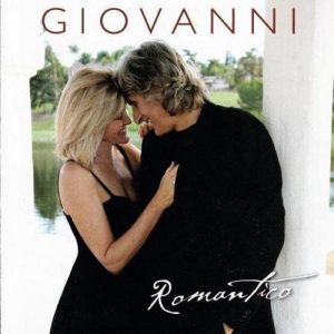Giovanni Marradi - Romantico (2008) Genre : New Age, Instrumental, Neo-Classical, Piano  320 Kbps | Mp3 | 14 Tracks | 106.33 MB