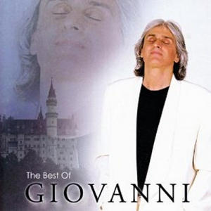The Best of Giovanni