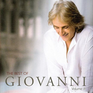 The Best of Giovanni, Vol. III