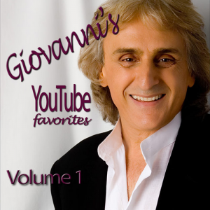 Giovanni: the Best of Youtube Vol. I