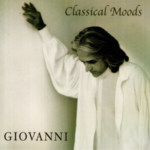 Classical Moods | Giovanni