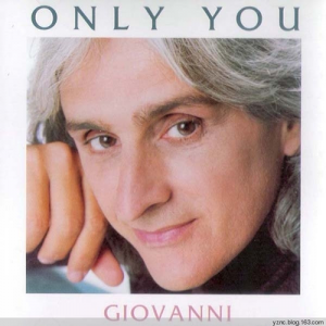 Only You | Giovanni
